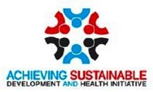 Achieving Sustainable Development and Health Initiative